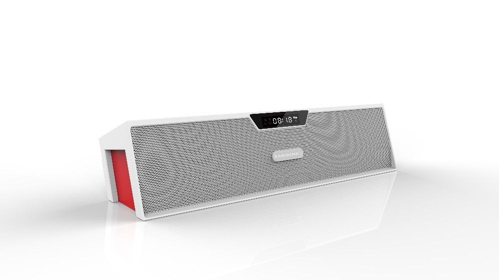 ... HTB1umo4KVXXXXXeXVXXq6xXFXXXO Sardine-SDY-019-HIFI-Portable-Bluetooth -Speaker-10w- 8d9b4540384a4