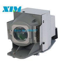 LV-LP38 High quality Projector lamp with Housing for LV-X320 / LV-X300 ST with 180 days warranty lv lp36 5806b001aa compatible projector bare lamp for canon lv 8235 lv 8235ust free shipping