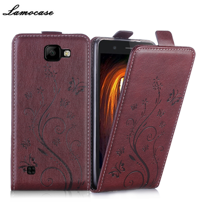 Luxury Leather <font><b>Case</b></font> for <font><b>LG</b></font> <font><b>K3</b></font> <font><b>Case</b></font> for <font><b>LG</b></font> K100DS <font><b>K3</b></font> LTE LGK3 LS450 K100 Flip Cover Butterfly Painted <font><b>Case</b></font> Wallet Card <font><b>Phone</b></font> Bag