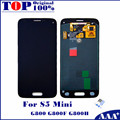 For Samsung Galaxy S5 Mini Lcd Display For G800 G800F G800H With Touch Screen Digitizer Assembly with Tools