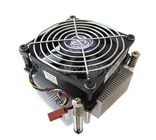 Fan and Heatsink for 41R5578 S20 D20 well tested working