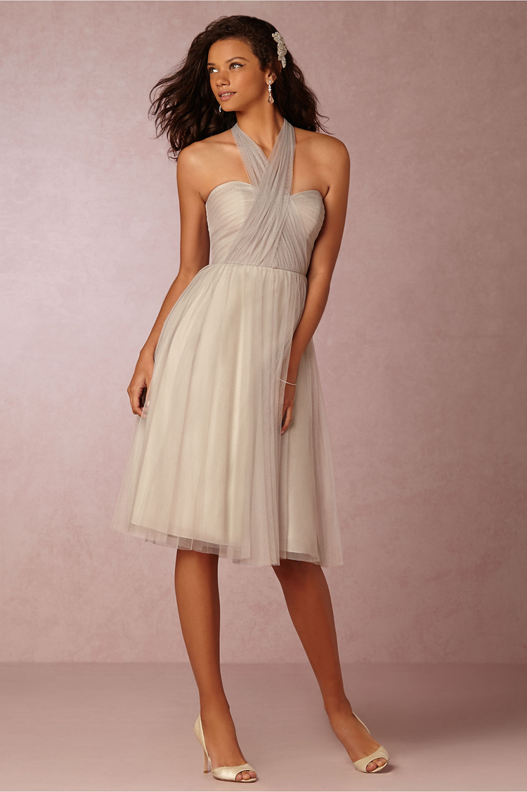 Small Of Custom Made Dresses