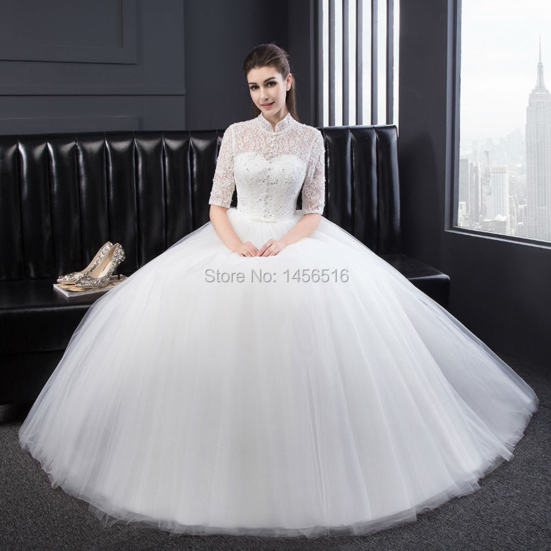 Online buy wholesale 1960s wedding dress from china 1960s for 1960 style wedding dresses