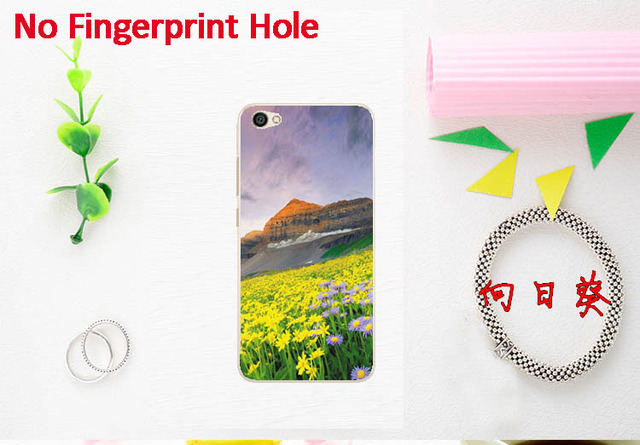 3 Note 5 phone cases 5c64f32b194ce