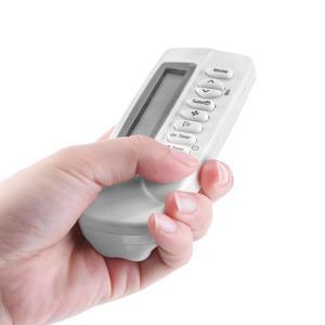 Image 4 - Air Conditioner Remote Control Replacement for Samsung ARC 410 ARH 401 ARH 403 ARH 415 ARH 420 ARH 421