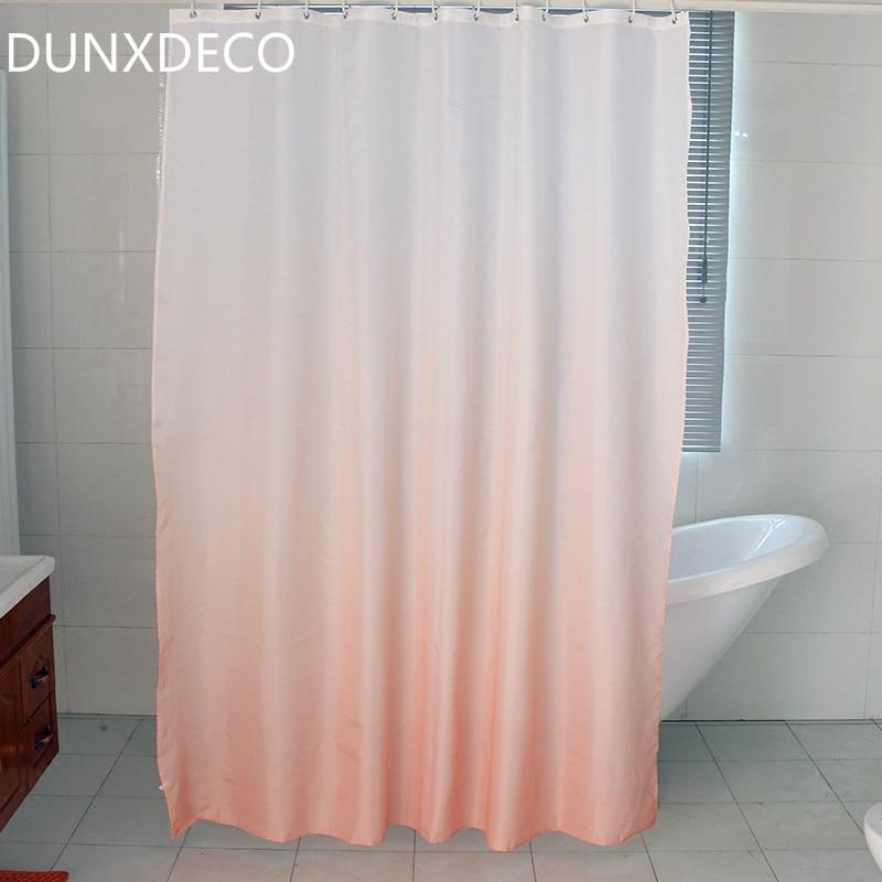 Beautiful 98 Peach Shower Curtain Bathroom