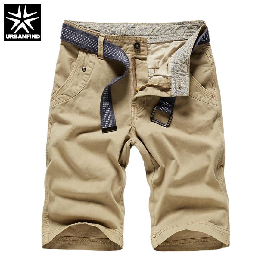Online Get Cheap Mens Designer Shorts Sale -Aliexpress.com ...