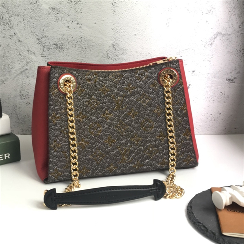 Women's Famous Brands Designer Bags Handbags Crossbody Bag for Women Handbag High Quality Messenger Bag Ladies Hand Bags zznick new men genuine leather bag business men bags laptop tote briefcase crossbody bags shoulder handbag men s messenger bag