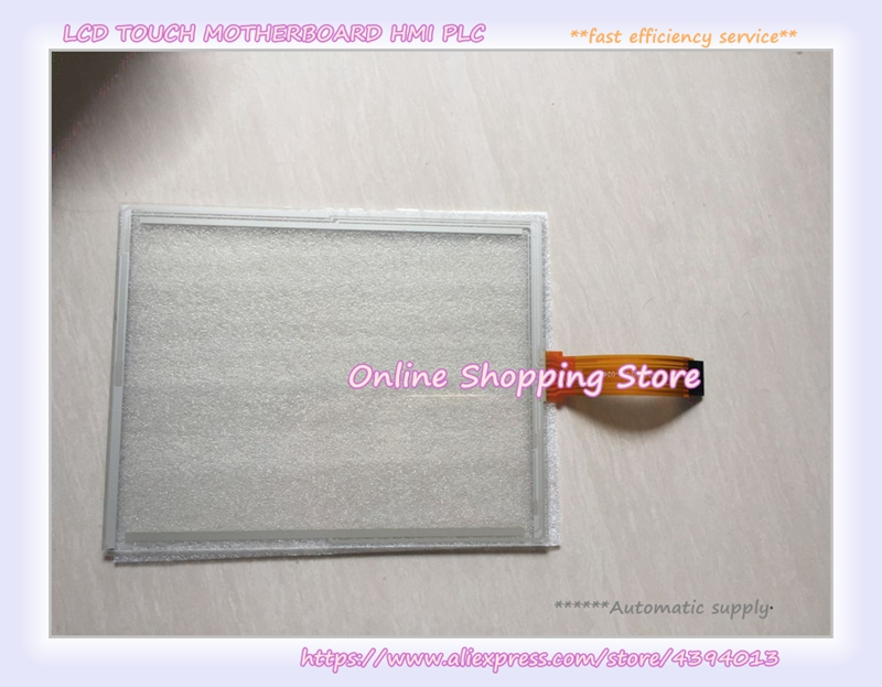 10 inch 6AV6645-0BE02-0AX0 Mobile Panel 277 6AV6 645-0BE02-0AX0 6av6645 0cc01 0ax0 6av6 645 0cc01 0ax0 touch glass 90 days warranty free shipping