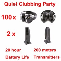 https://ae01.alicdn.com/kf/HTB1dDnpSFXXXXXXXVXXq6xXFXXXp/Silent-Disco-complete-ระบบพ-บห-ฟ-งไร-สาย-Quiet-Clubbing-Party-Bundle-100-ห-ฟ-ง.jpg