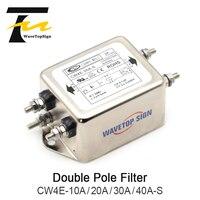 https://ae01.alicdn.com/kf/HTB1dDo7MwHqK1RjSZFPq6AwapXa3/CANNY-WELL-Power-EMI-CW4E-10A-20A-30A-40A-S-SINGLE-POLE-FILTER-Connector-Single.jpg