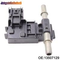 New 13507129 For Buick Chevrolet Impala Cadillac GMC Flex Fuel Composition Sensor E85 case High Quality