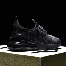 WINDRIDERISM Sneakers High Tech Damping Shoes