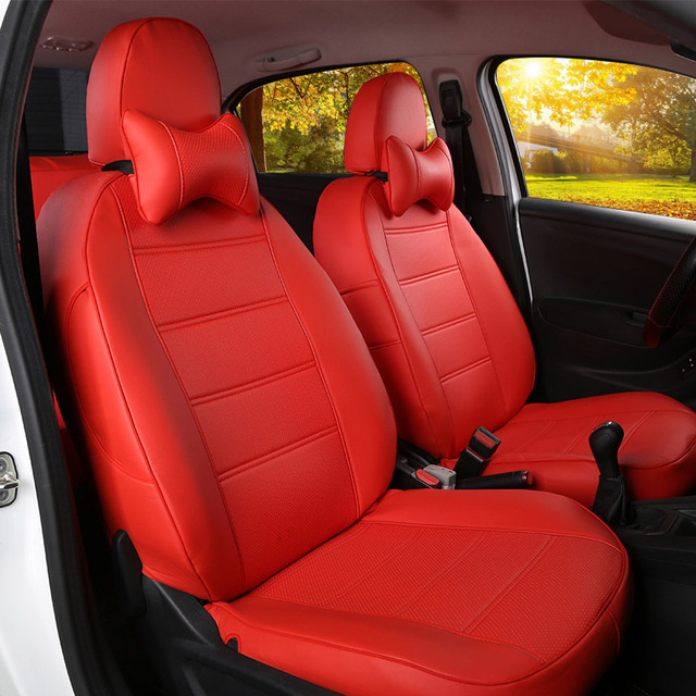 special seat high kia for carbon fiber grade soul shipping item covers free cover