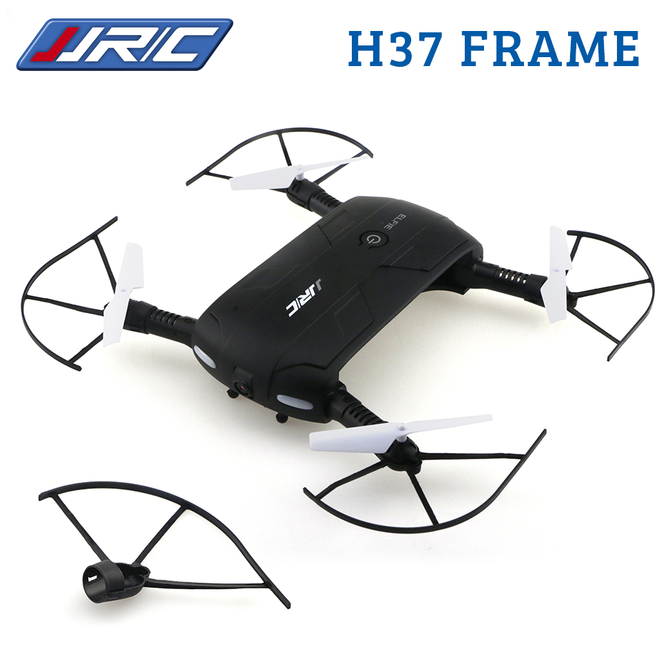 New JJRC H37 RC Drone Parts Part Protective cover RC Quadcopter H37 Frame Accessories new 2017 high quality men pu leather flats lace up fashion casual sport jogging flat shoes loafers soft light male footwear