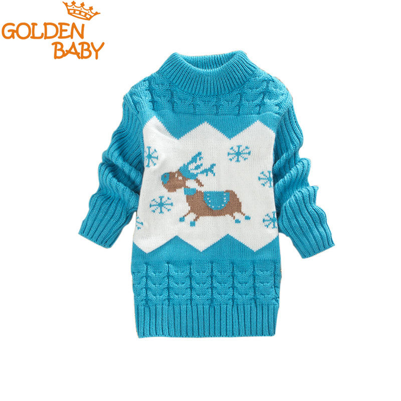 7135a1f01f73 Hot Sale 2016 Infant Baby Boys Girls Children Kids Knitted Winter ...