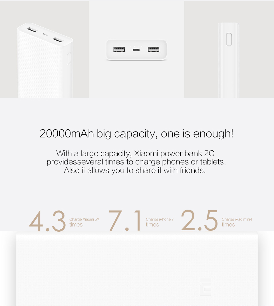 xiaomi 20000mah power bank_02