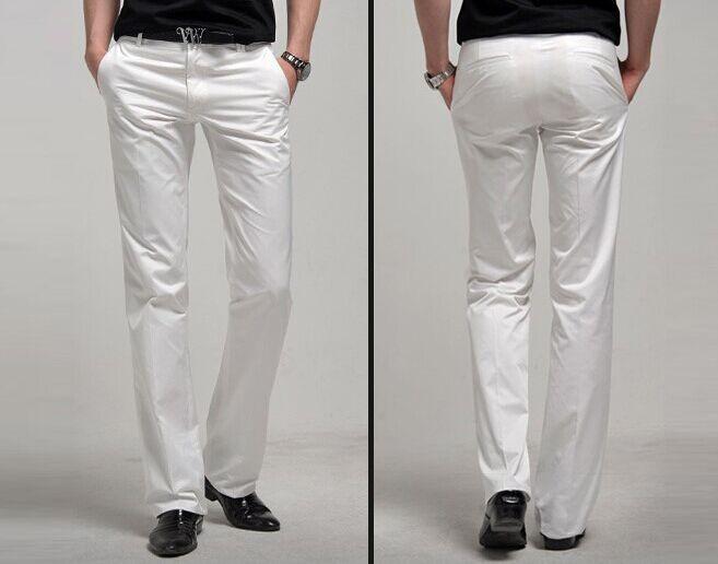 white 4