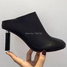 การออกแบบแฟชั่นเบาส้นปั๊มผู้หญิงเซ็กซี่รองเท้าส้นสูงรองเท้าชุดแต่งงานผู้หญิงG Ladiatorรองเท้ารองเท้าแตะ