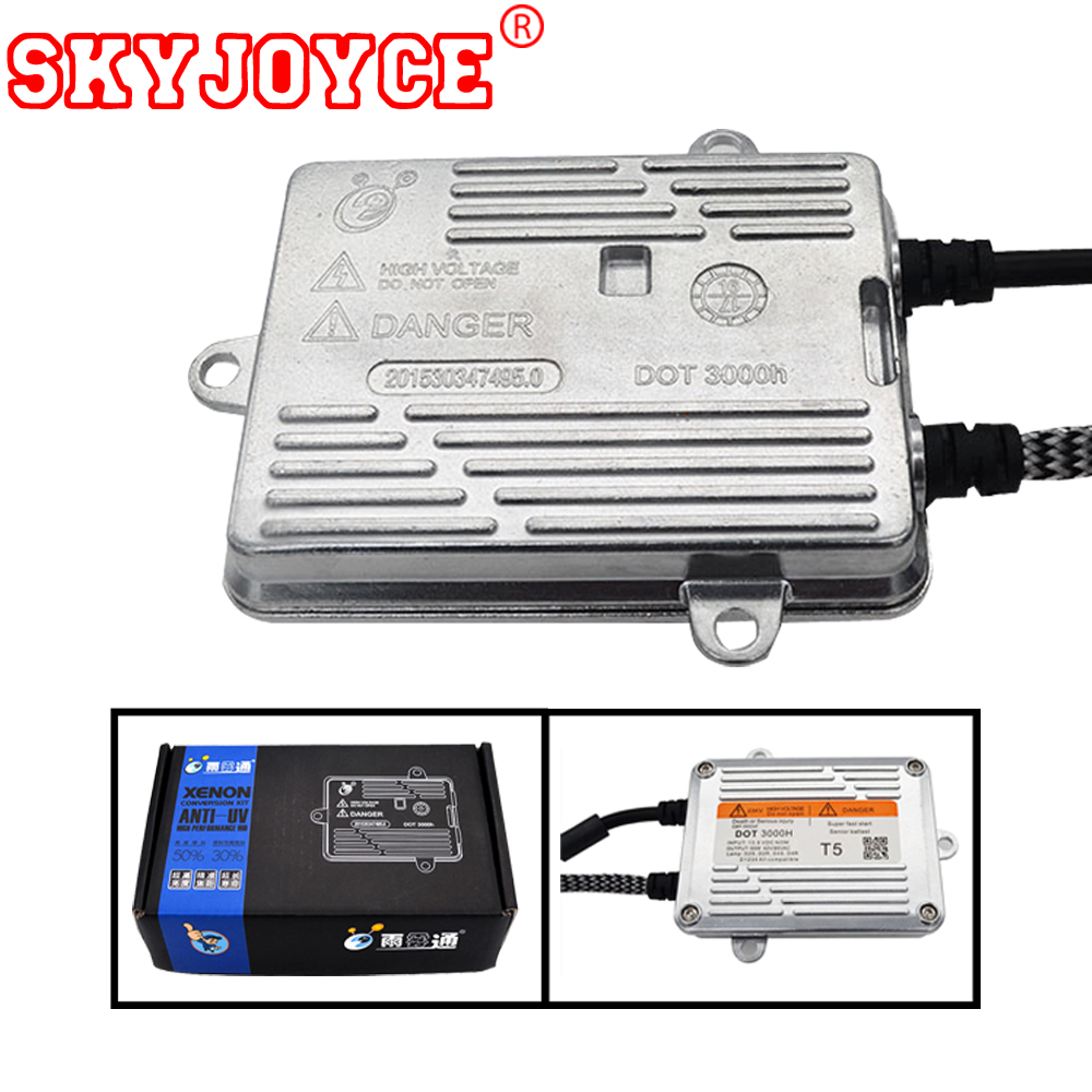 20012006 Round Pin Car Stereo Fascia Surround Wiring Fitting Kit Skyjoyce 12v Ac Fast Bright Ywt Dlt Ballast T5 Ignition Blocks Metal Hid 55w Electronic Xenon For H7 H11
