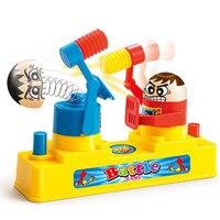 Drain De Speelgoed ouder-kind Spel Vechten De Aanval en verdediging De kinderen Puzzel Tafel Spel voor kinderen Speelgoed Gift oyuncak