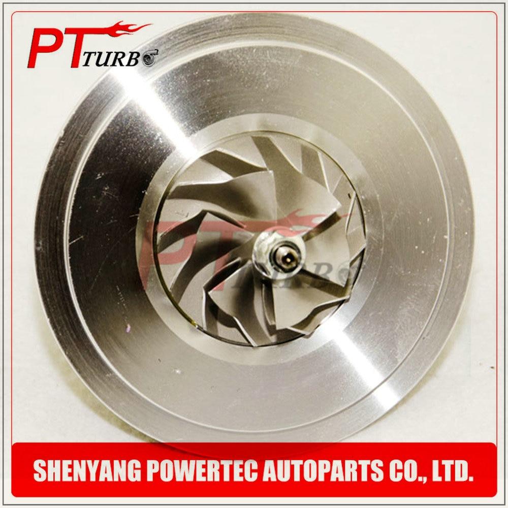 Garrett Turbocharger cartridge chra GT1752S 452204 / 452204-0001 / 452204-0004 / 9172123 turbo core for Saab 9-3 I 2.0 T B205E