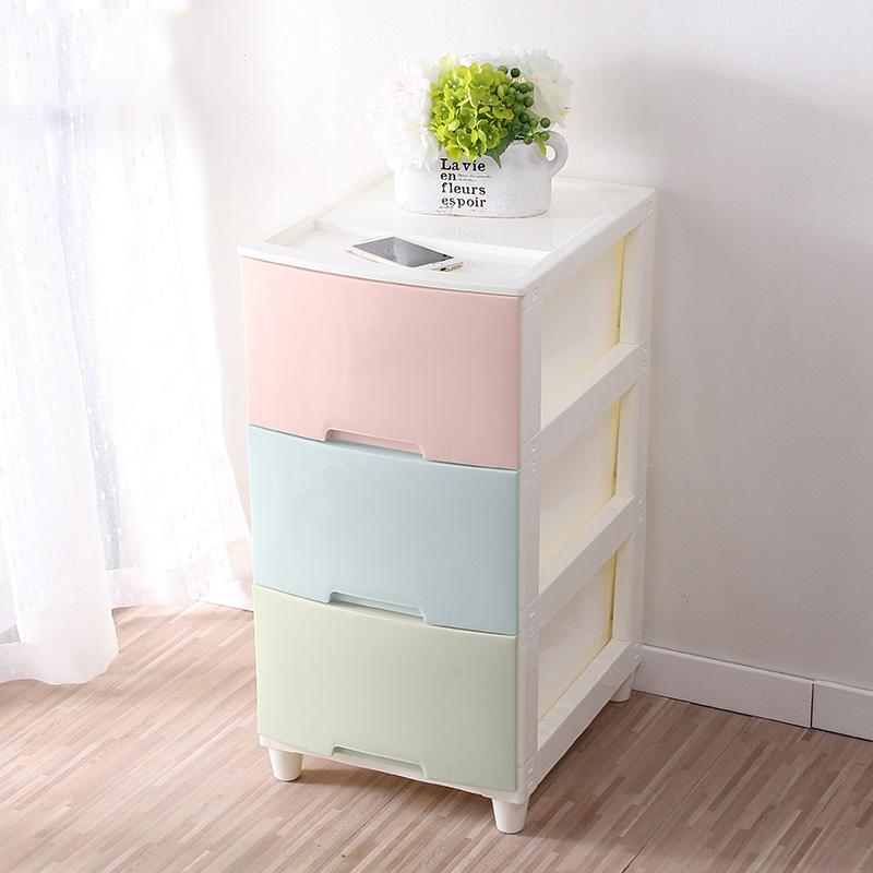 plastic table for storage drawers clothes framing australia drawer