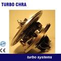 GTA2260V турбокартридж 742730 5018S 742730 5015S 742730 5003S 742730 0001 core chra для BMW 530 D X5 3 0 D 03-05 Двигатель: M57N