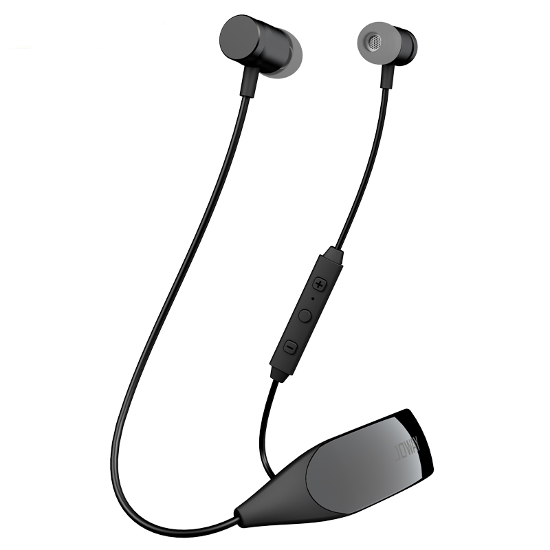 New Joway H09 Bluetooth Earphone Wireless Sports Stereo Running Headset Music Headphone HD Microphon fone de ouvido for phones earphone limited fone de ouvido bluetooth headphone lamett sports a headset multifunction wireless 4 0 stereo