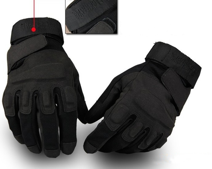 Free Shipping ! General Army Military Tactical Gloves Outdoor Camping Hiking Skiing Full Finger Motocycel Bicycle Mittens