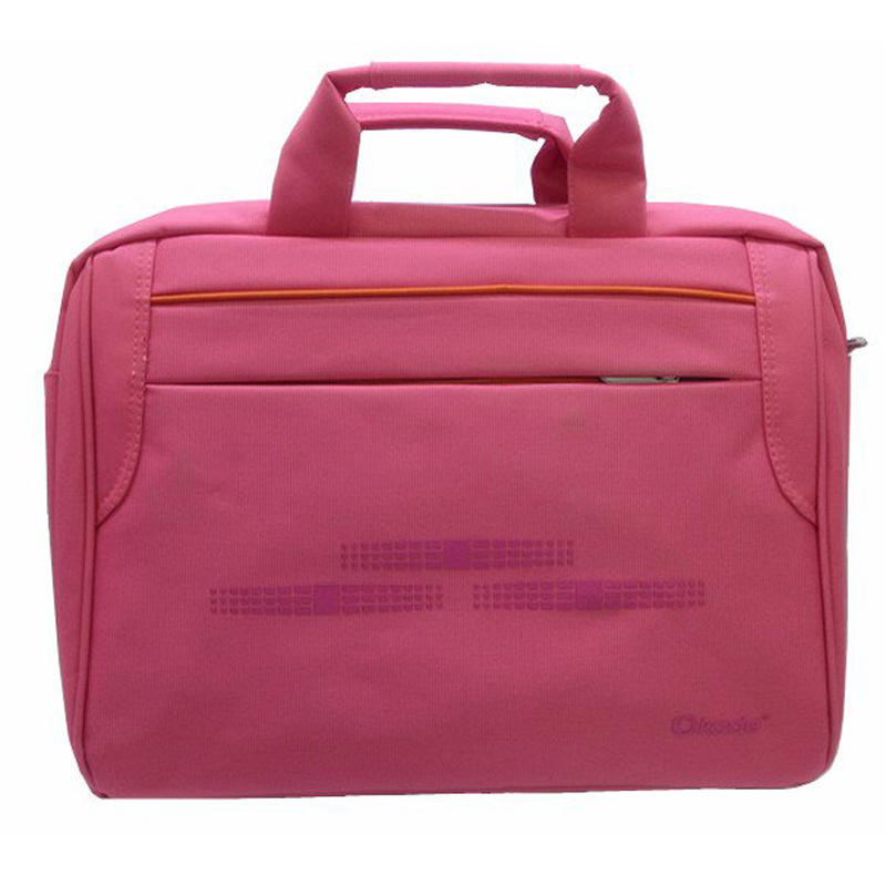 laptop bag 15.6 inch laptop briefcase computer bags case for notebook for macbook pro air
