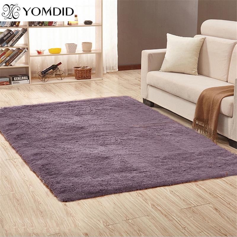 dicken teppich-kaufen billigdicken teppich partien aus china, Schalfzimmer deko