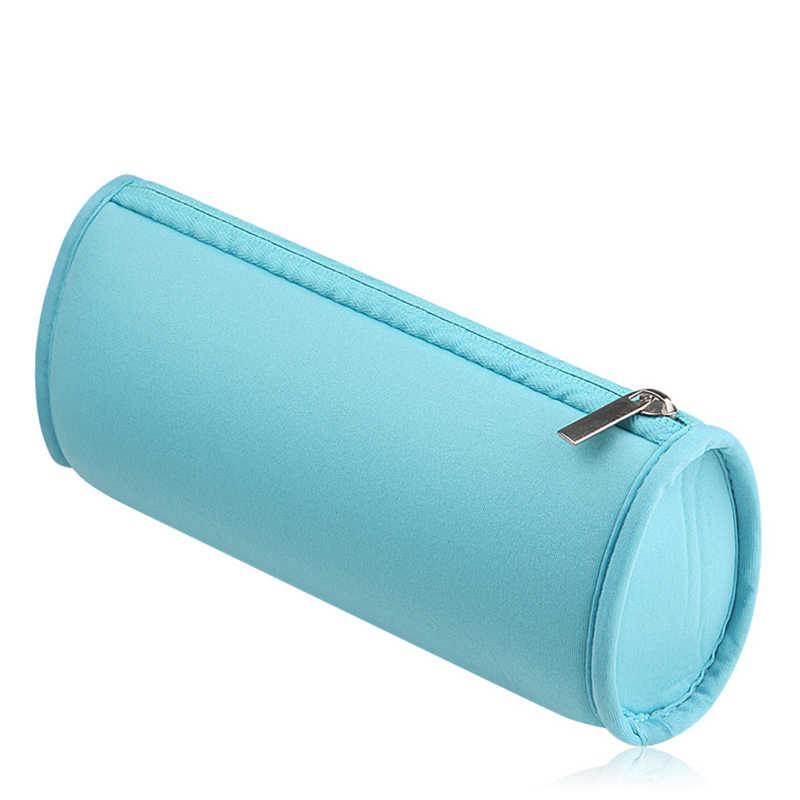 محمول الطاقة حقيبة التخزين دفتر الماوس شنطة لحمل macbook متعددة الأغراض تهمة الحقيبة السفر المنظم السلطة حزمة لديل HP Xiaomi