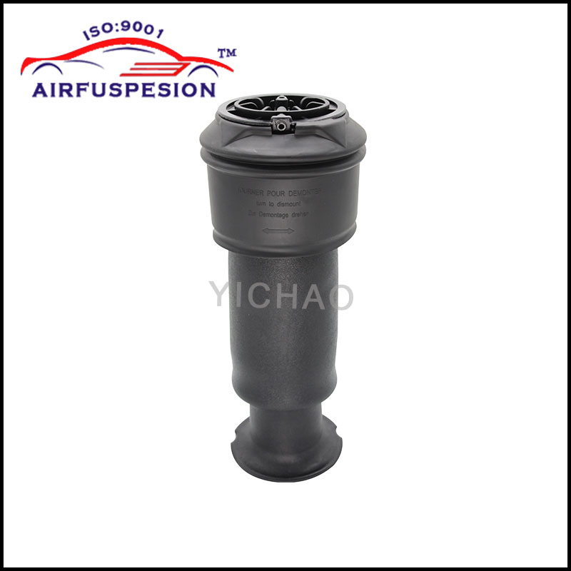 Free Shipping New Rear Air Suspension Air Spring Bag for Citroen Grand Picasso C4 Pneumatic F307512401 5102GN 5102R8 968194608 2pcs pair brand new rear air spring bag left and right for citroen grand picasso c4 oe 5102r8 5102gn