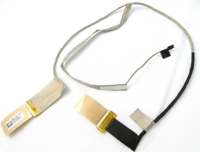 все цены на WZSM Wholesale New LCD Flex Video Cable for ASUS X550 X550L X550C X550D X550VA laptop cable P/N 1422-01m6000 онлайн