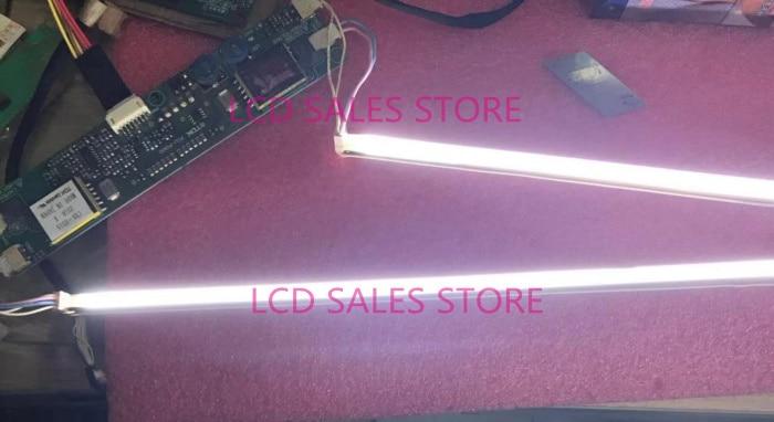 BACKLIGHT LAMP CCFL 12.1 INCH  315MM