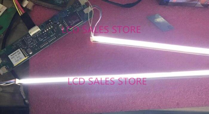 CCFL LAMP BACKLIGHT  For NL6448BC20-08E 175MM