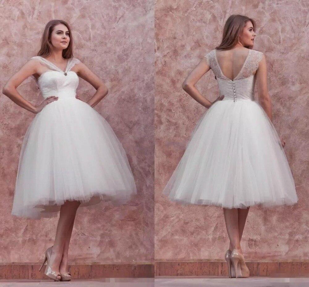 online get cheap wedding dress short purple -aliexpress