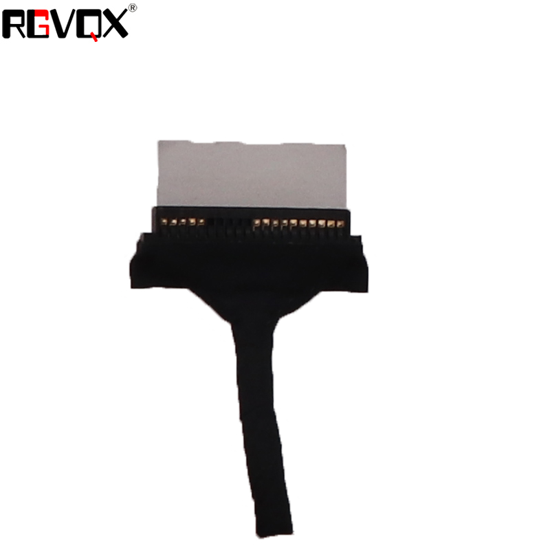 NEW Laptop LCD Cable For Sony SVT13 SVT131 SVT131A11T SVT13117ECS SVT131100 P/N 50.4UJ04.001 Repair Notebook LCD LVDS CABLE