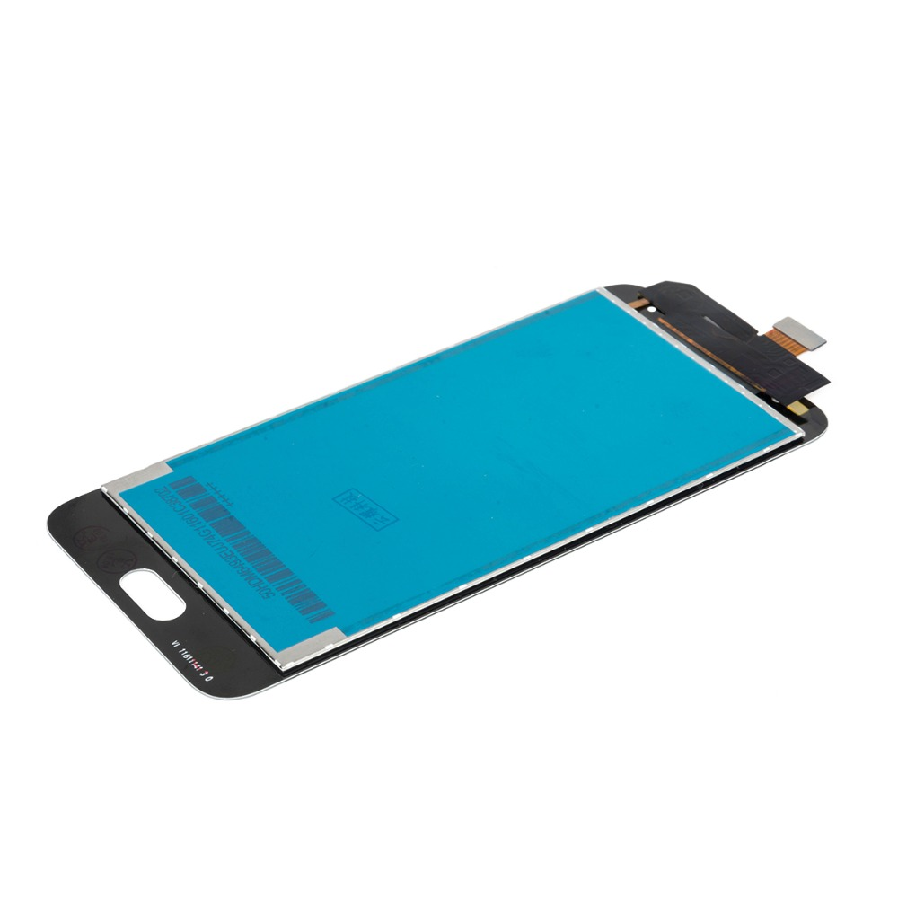 10PCS LCD For Samsung Galaxy J5 Prime G570 G570F DS LCD Display Touch Digitizer Assembly for Samsung Galaxy J5 Prime On5 2016 in Mobile Phone LCD Screens from Cellphones Telecommunications