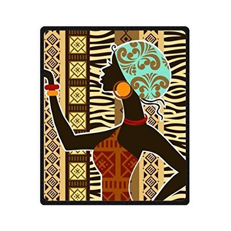 Одеяла Пледы комфорт тепло мягкие уютные кондиционер легко Средства ухода за мотоциклом машинная стирка Книги по искусству Африканская же...