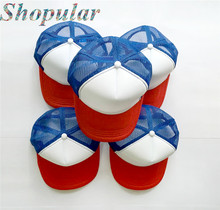 6354324e6082b Grosir hats costume Gallery - Buy Low Price hats costume Lots on  Aliexpress.com