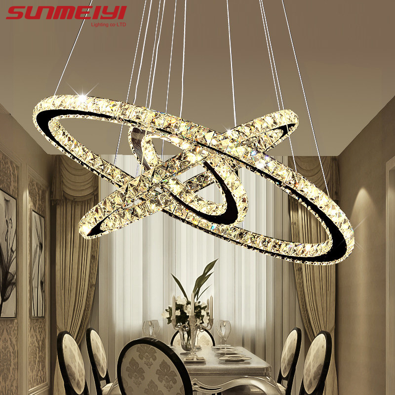 Amazing ... Living Room Cristal Lustre Chandeliers Lighting Pendant Hanging Ceiling  Fixtures. Previous. Next