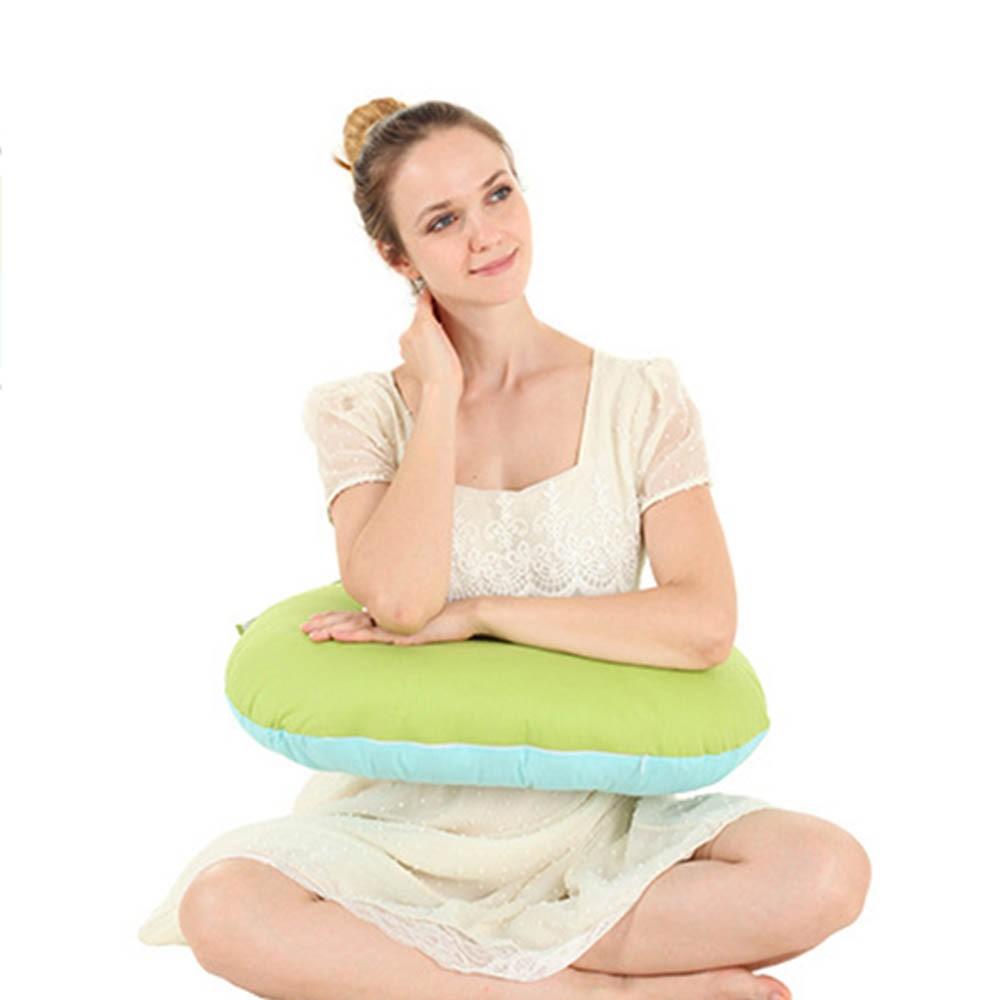 Baby-Maternity-Nursing-Pillow-Breastfeeding-Fashion-Comfort-Pillows-Maternity-Nursing-Bouncer-Snuggle-Pregnant-Protect-Waist-T0117 (3)