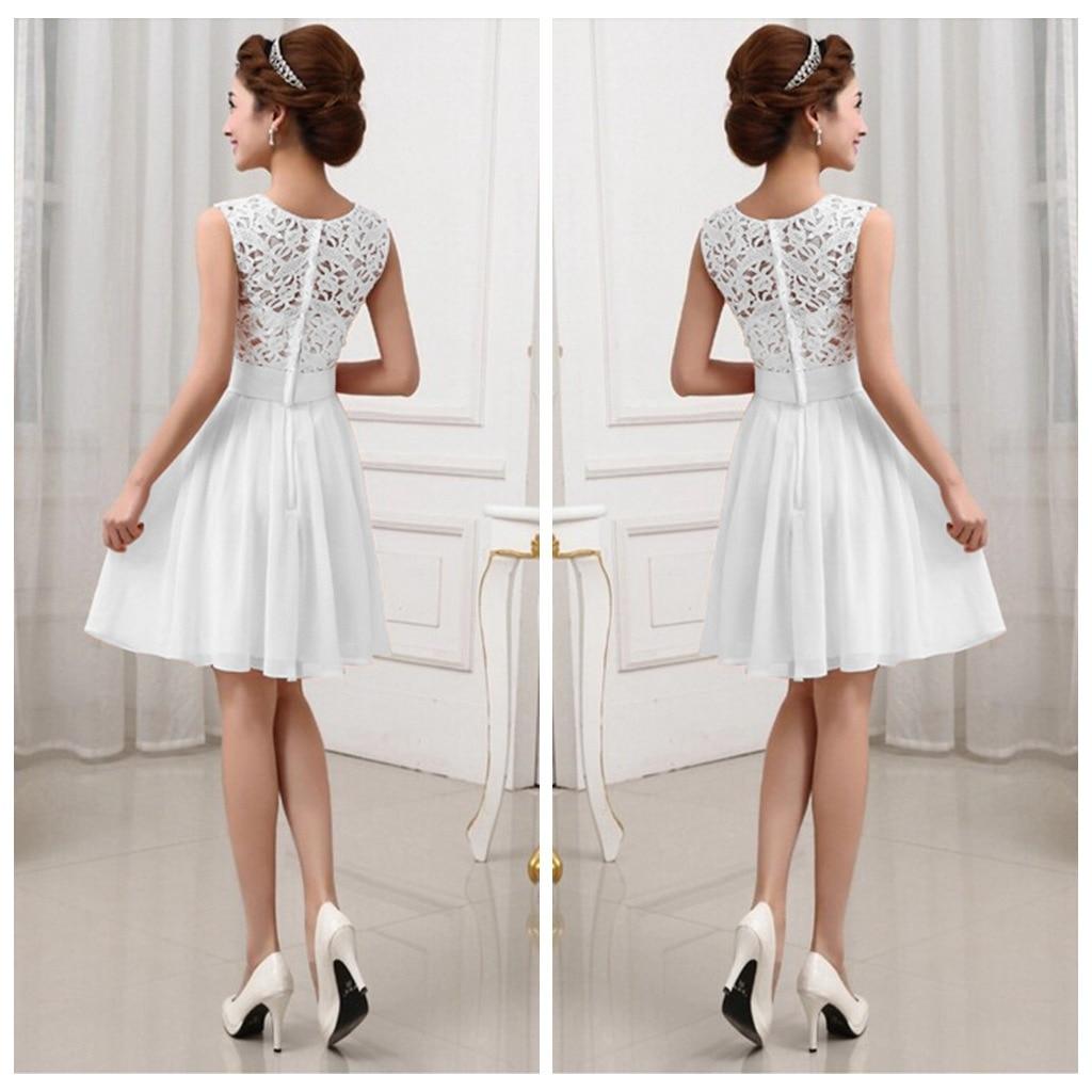 ... Dresses Fashion Party Patchwork Dress Ruffle Neck Vintage Dress USD  26.12 piece. TB2rCammpXXXXXjXXXXXXXXXXXX !!2244125322. KF096-1(2) 11b13cfee