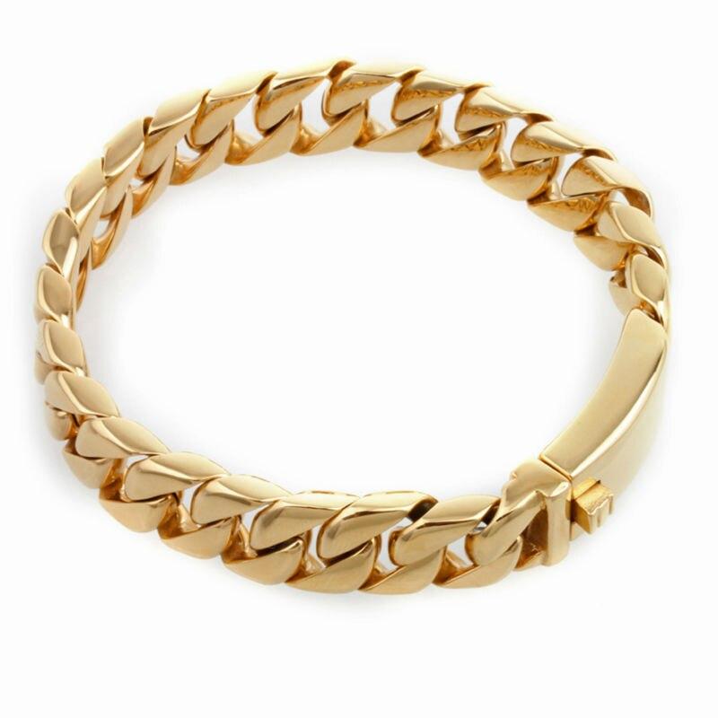 craftsmanship OEM/ODM jewelry factory india style gold color men and women bracelet oem 2015 watchgift 1 j 60cmpj078 bracelet watch