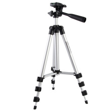 High Quality Protable Professional Digital/Video Camera Camcorder Tripod Stand For Nikon Canon Panas
