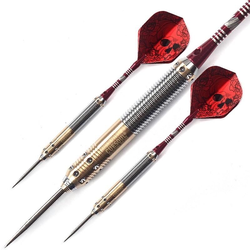 25g Professional Week's Darts