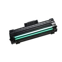 vilaxh MLT D108S D108 108S D108S Toner Cartridge For Samsung ML 1640 ML 1641 ML 2240 ML 2241 ML 1640 1641 2240 2241 printer|Printer Parts| |  -