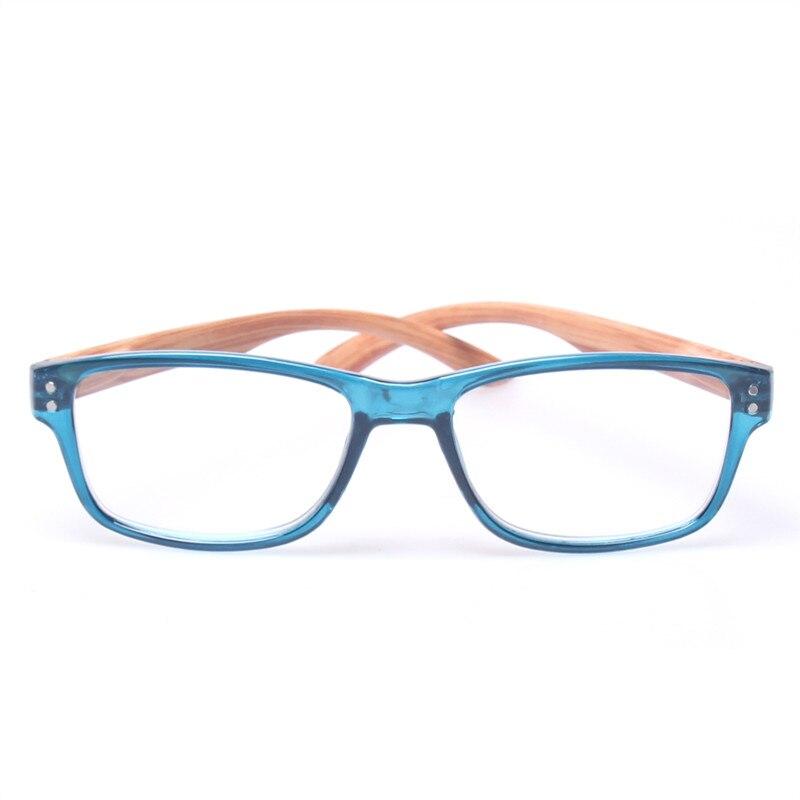 Γυαλιά ανάγνωσης Ποιότητα ανάγνωσης - Αξεσουάρ ένδυσης - Φωτογραφία 2